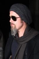 Angelina Jolie, Brad Pitt - New York - 06-01-2010 - Angelina Jolie ha tradito Brad Pitt