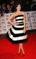 Dannii Minogue - Londra - 20-01-2010 - Kylie Minogue felice per la sorella Dannii