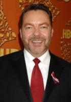 Alan Ball - Beverly Hills - 17-01-2010 - Quentin Tarantino fa causa al vicino Alan Ball per i pappagalli troppo rumorosi