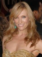 Toni Collette - Los Angeles - 23-01-2010 - Toni Collette aspetta il secondo figlio