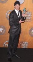 Michael C. Hall - Los Angeles - 23-01-2010 - Dexter: a rischio il rinnovo del contratto del protagonista