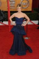 Drew Barrymore - Los Angeles - 23-01-2010 - Drew Barrymore non ama internet