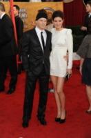 Jennifer Carpenter, Michael C. Hall - Los Angeles - 23-01-2010 - È finale il divorzio tra Michael C Hall e Jennifer Carpenter