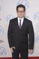 J.J. Abrams - Los Angeles - 24-01-2010 - JJ Abrams annuncia un prossimo progetto misterioso