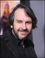 Peter Jackson - Peter Jackson dirigera' Lo Hobbit