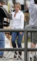 Cameron Diaz - 25-01-2010 - Tom Cruise non ha bisogno della controfigura