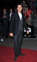 Orlando Bloom - Los Angeles - 14-12-2009 - Orlando Bloom vuole recitare in Lo Hobbit