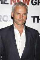 Martin McDonagh - New York - 26-01-2010 - Woody Harrelson psicopatico con Colin Farrell e Tom Waits in Seven Psychopaths