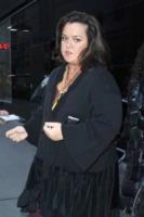 Rosie O'Donnell - New York - 26-01-2010 - Rosie O'Donnell fidanzata