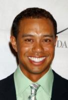 Tiger Woods - Los Angeles - 29-12-2009 - Elin Nordegren rinuncia al divorzio