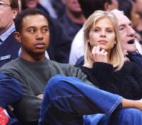 Elin Nordegren, Tiger Woods - Los Angeles - 30-12-2009 - Contratti prematrimoniali vip: la scelta di Harry e Meghan