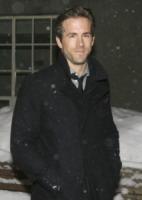 Ryan Reynolds - Park City - 26-01-2010 - Scarlett Johansson debutta a teatro, ma Ryan Reynolds perde l'aereo