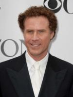 Will Ferrell - New York - 09-06-2009 - Will Ferrell padre per la terza volta