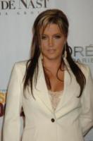 Lisa Marie Presley - New York - 10-09-2005 - Il certificato di matrimonio tra Michael Jackson e Lisa Marie Presley venduto per 70 mila dollari