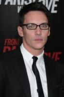 Jonathan Rhys Meyers - New York - 28-01-2010 - Jonathan Rhys Meyers denunciato per percosse