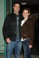 Evangeline Lilly, Matthew Fox - North Hollywood - 13-01-2007 - Lost attira ancora i fan: in 10 mila alle Hawaii per l'anteprima della nuova stagione