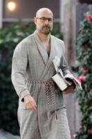 Stanley Tucci - Los Angeles - 01-02-2010 - Stanley Tucci entra nel cast di Capitan America