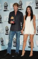 Megan Fox, Michael Bay - Universal City - 03-06-2008 - Il prossimo Transformers sarà in 3D