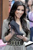 Kim Kardashian - 29-01-2010 - Kim Kardashian ottiene un'ordinanza di tre anni contro il suo stalker