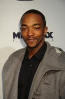 Anthony Mackie - New York - 03-12-2009 - Gabourey Sidibe invita agli Oscar Justin Timberlake
