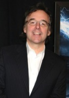 Chris Columbus - New York - 04-02-2010 - Chris Columbus dirigerà la nuova versione del telefilm The Rifleman