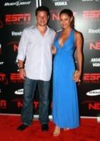 Vanessa Minnillo, Nick Lachey - Miami - 05-02-2010 - Vanessa Minnillo prende il cognome di Nick Lachey su Twitter