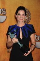 Sandra Bullock - Los Angeles - 23-01-2010 - Sandra Bullock: 'Non vincero' l'Oscar'