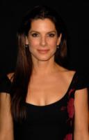 Sandra Bullock - Santa Barbara - 07-02-2010 - Sandra Bullock: 'Non vincero' l'Oscar'