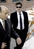 Charlie Sheen - Aspen - 08-02-2010 - Ancora niente carcere per Charlie Sheen