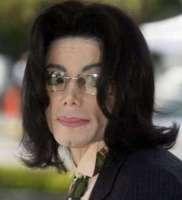 Michael Jackson - Chicago - 14-01-2010 - Resa pubblica l'autopsia di Michael Jackson