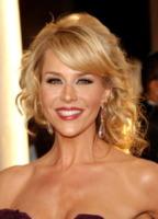 Julie Benz - Los Angeles - 23-01-2010 - Dana Delany avra' una storia lesbica in Desperate Housewives