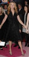 Julia Roberts - Los Angeles - 08-02-2010 - Julia Roberts: i suoi look migliori sul red carpet
