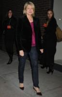 Martha Stewart - New York - 09-02-2010 - Martha Stewart, perfetta padrona di casa, massacrata dalla figlia in un libro
