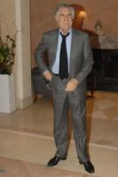 Lando Buzzanca - Roma - 10-02-2010 - Lando Buzzanca tenta il suicidio. E' in ospedale a Roma