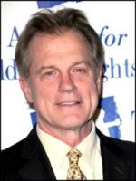 Stephen Collins - Beverly Hills - 10-02-2010 - Lo scheletro nell'armadio del Pastore di Settimo Cielo