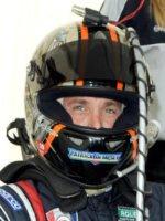 Patrick Dempsey - Daytona Beach - 31-01-2010 - Patrick Dempsey e' stato un campione di sci