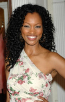 Garcelle Beauvais-Nilon - Beverly Hills - 12-02-2010 - Nuovo scandalo a Hollywood: Garcelle Beauvais-Nilon tradita dal marito