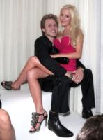 Spencer Pratt, Heidi Montag - Las Vegas - 14-02-2010 - Heidi Montag e Spencer Pratt: Il divorzio era finto, la bancarotta e' vera