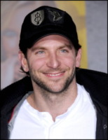 Bradley Cooper - Hollywood - 27-01-2010 - Bradley Cooper nell'horror The Grey