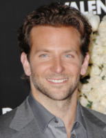 Bradley Cooper - Hollywood - 08-02-2010 - Bradley Cooper nell'horror The Grey