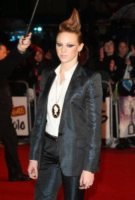 Eleanor Jackson - Londra - 16-02-2010 - Lady Gaga sbanca i BRIT Awards