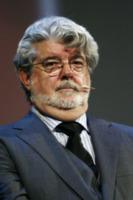 """John Lasseter - Venezia - 18-02-2010 - George Lucas ferma la produzione di Red Tails: """"Dobbiamo rigirarlo"""""""