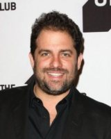 Brett Ratner - Hollywood - 17-02-2010 - Brett Ratner lascia l'incarico di produttore degli Oscar 2012
