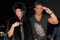 Alex Reid, Katie Price - Londra - 17-02-2010 - Non c'è due senza tre... star dal SI' facile