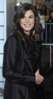 Elisabetta Canalis - Westwood - 30-11-2009 - Elisabetta Canalis debutta sulla tv statunitense
