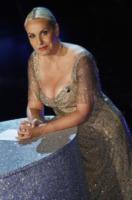 Antonella Clerici - Sanremo - 18-02-2010 - Rivelazioni piccanti: le star più disinibite di Hollywood