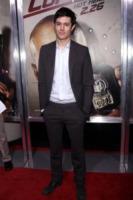 Adam Brody - New York - 22-02-2010 - Adam Brody e Leighton Meester allo scoperto come coppia