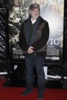 Steven Spielberg - Hollywood - 24-02-2010 - Steven Spielberg potrebbe dirigere la vita di Mose