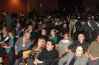 Pubblico - Roma - 25-02-2010 - Presentata la terza stagione di Boris