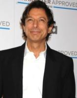 Jeff Goldblum - New York - 25-02-2010 - Jeff Goldblum lascia Law and Order